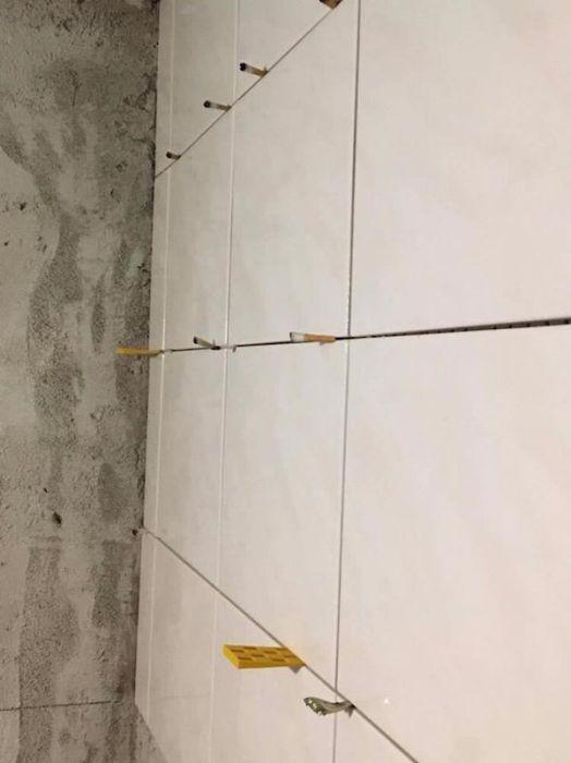 Construction Fails (28 pics)