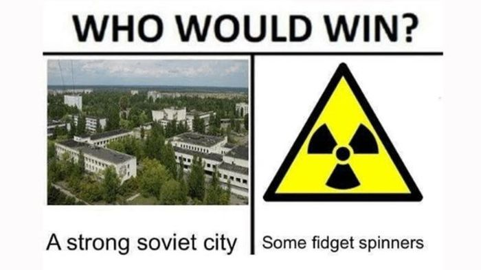 """Who Would Win?"" Meme (27 pics)"