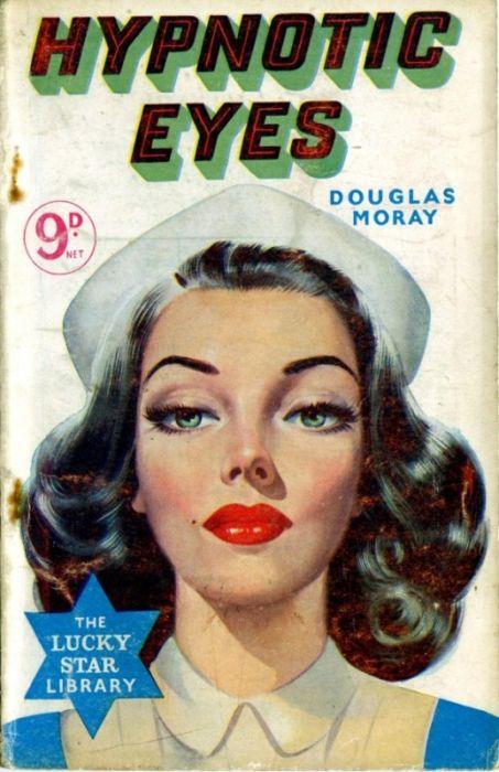 Women Magazines From 1940s - 1960s (30 pics)