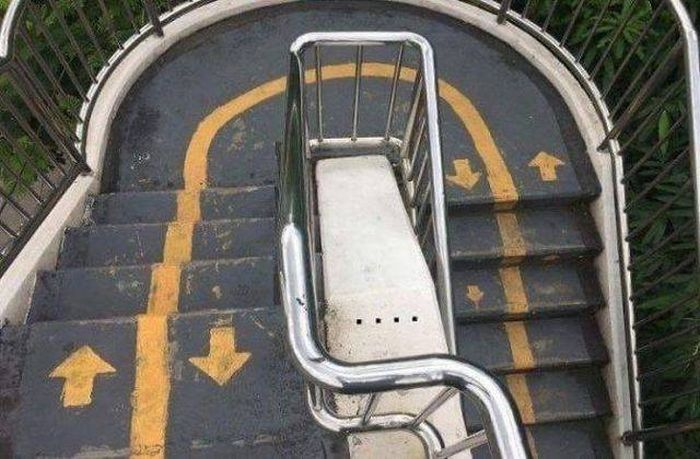Fails Are Everywhere (54 pics)