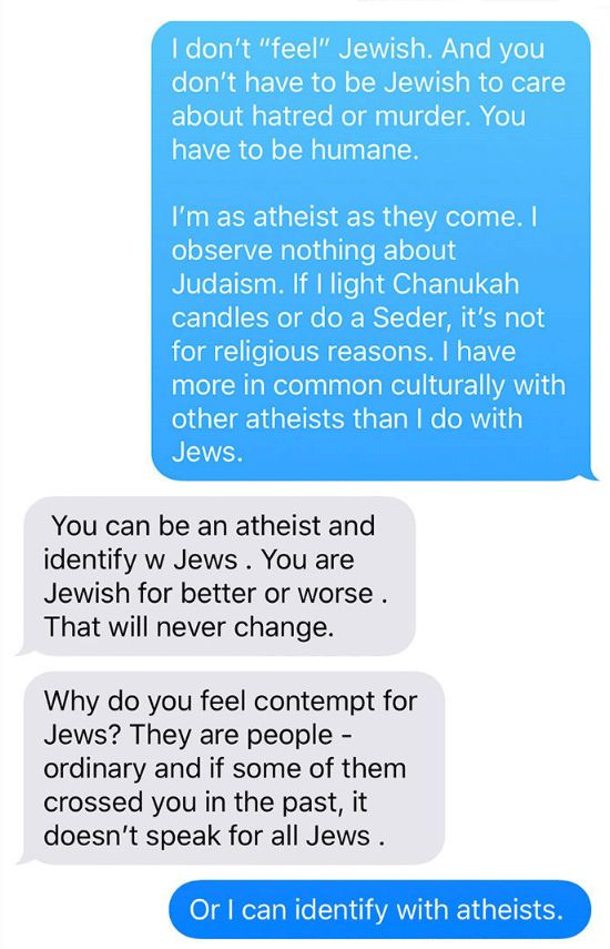 dating non jewish girl I was just wondering because i was interested in dating a jewish girl women allowed to date christian jewish women hardly ever, if ever, date non.