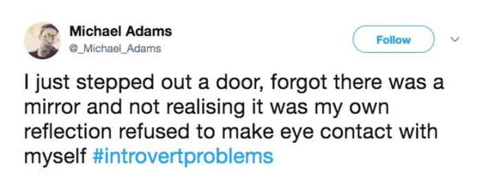 20 Hilarious Problems Every Parent Can Relate To