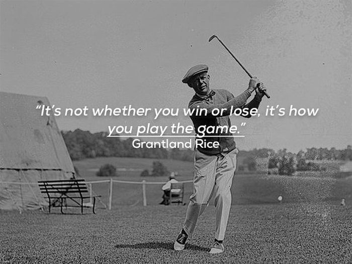 Sports Quotes (16 pics)