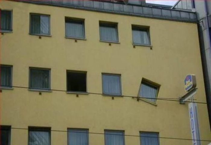 You Had One Job But Failed (52 pics)