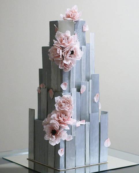 Very Creative Cakes (22 pics)