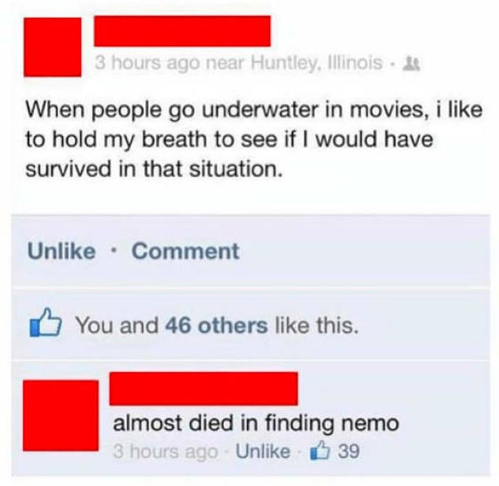 Stupid Humor (30 pics)