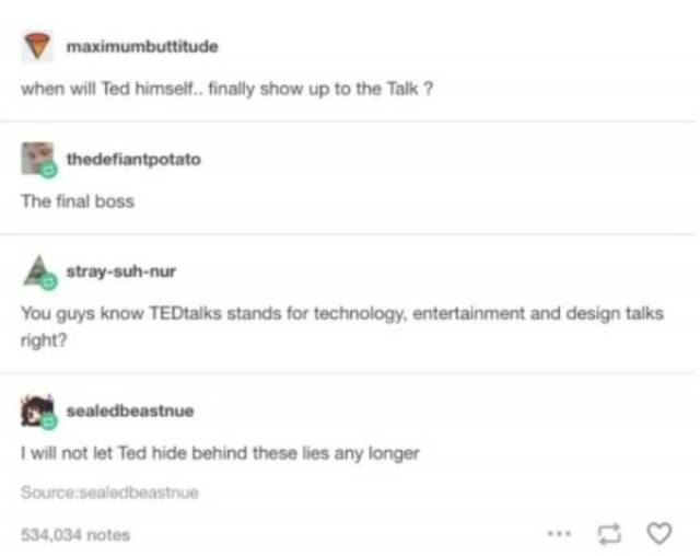 Explained Jokes (24 pics)
