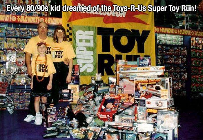 Nostalgia Pictures (50 pics)