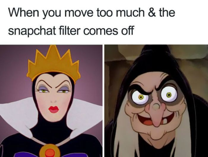 Disney Jokes (35 pics)