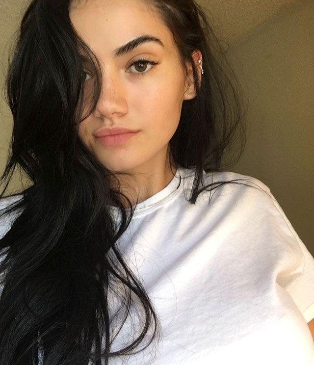 Very Cute Girls (36 pics)