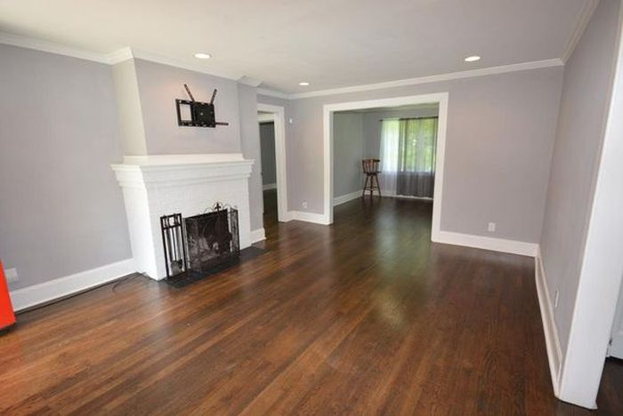 What $1,500 in Rent Looks Like Across The United States (48 pics)