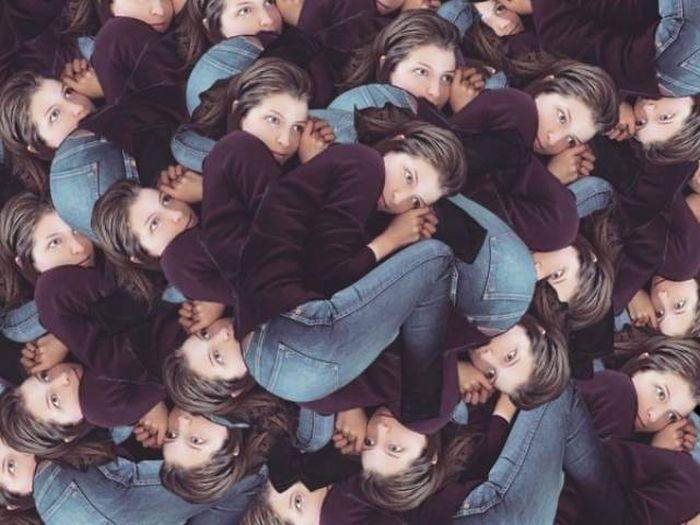 Anna Kendrick Gets Photoshopped (24 pics)