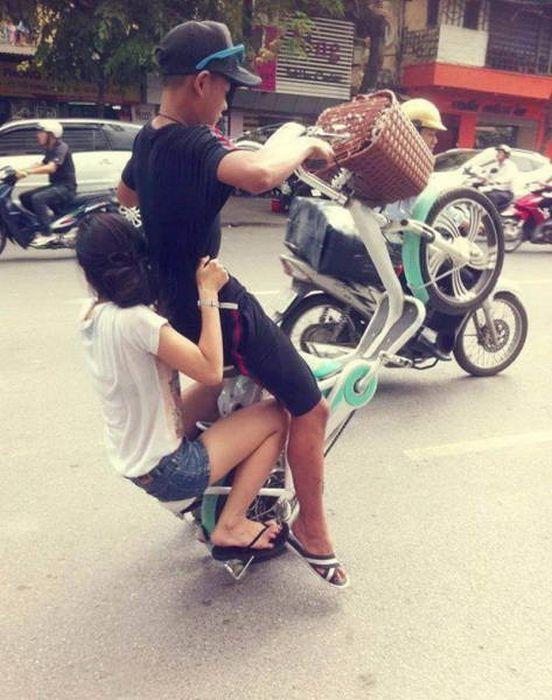 Funny Asia (47 pics)