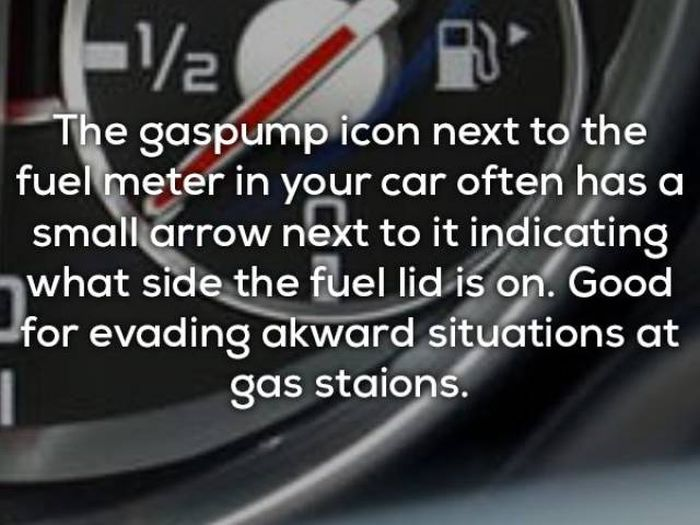 Useful Lifehacks (31 pics)