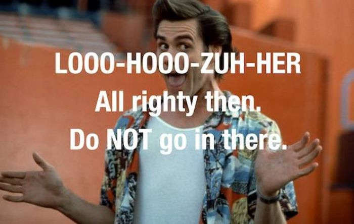 Great Movie Quotes (35 pics)