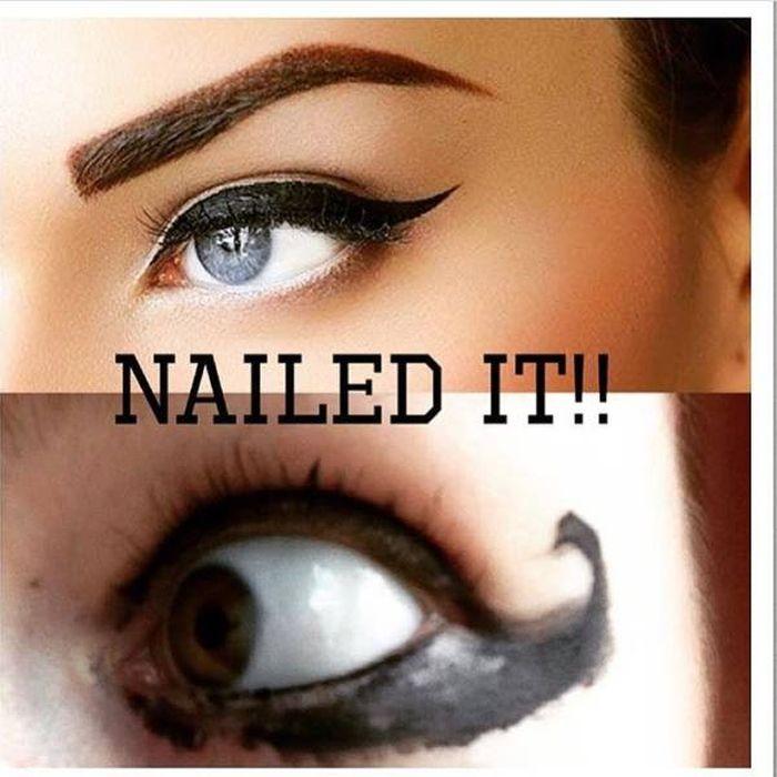 Nailed It (58 pics)