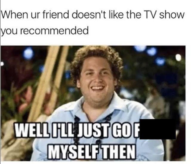 Funny Memes (21 pics)