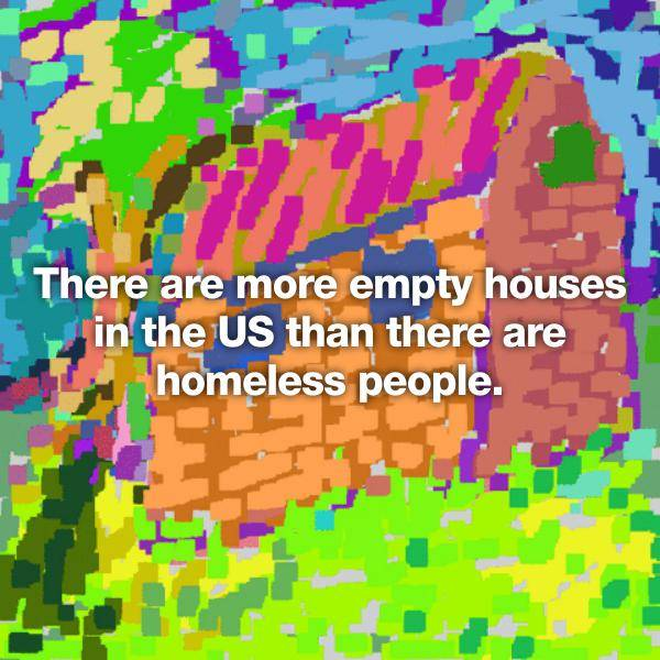 Very Interesting Statistics (25 pics)