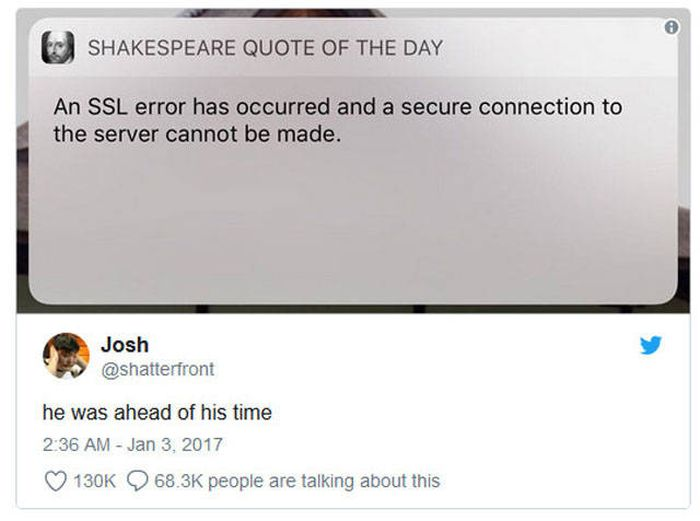 Sudden Jokes (39 pics)
