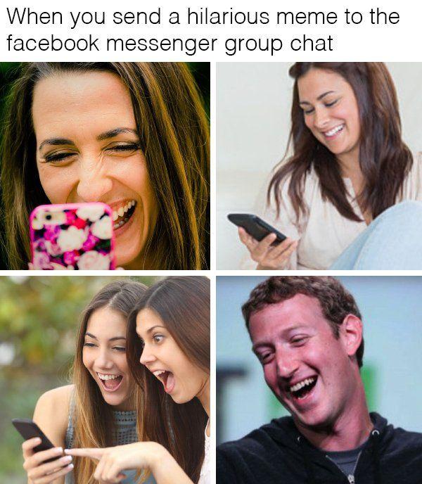 Mark Zuckerberg's Congressional Hearing Memes (34 pics)