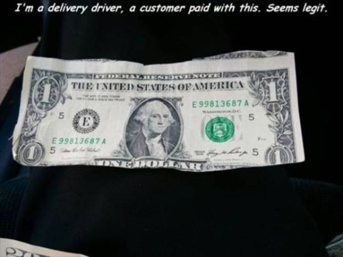 Work Memes And Fails (47 pics)