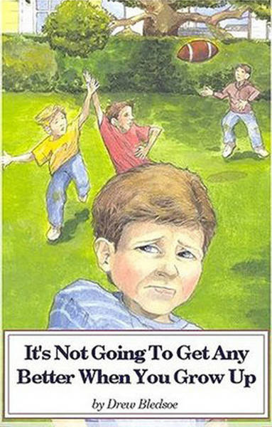 WTF Moments From Kids' Books (18 pics)