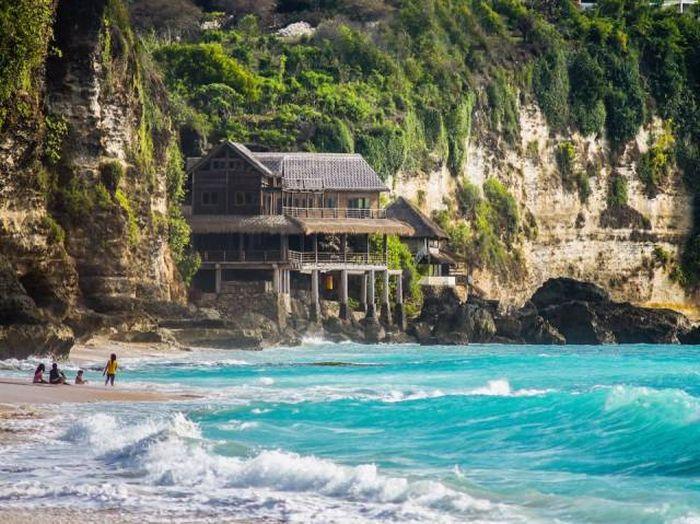 Beautiful Beaches (25 pics)