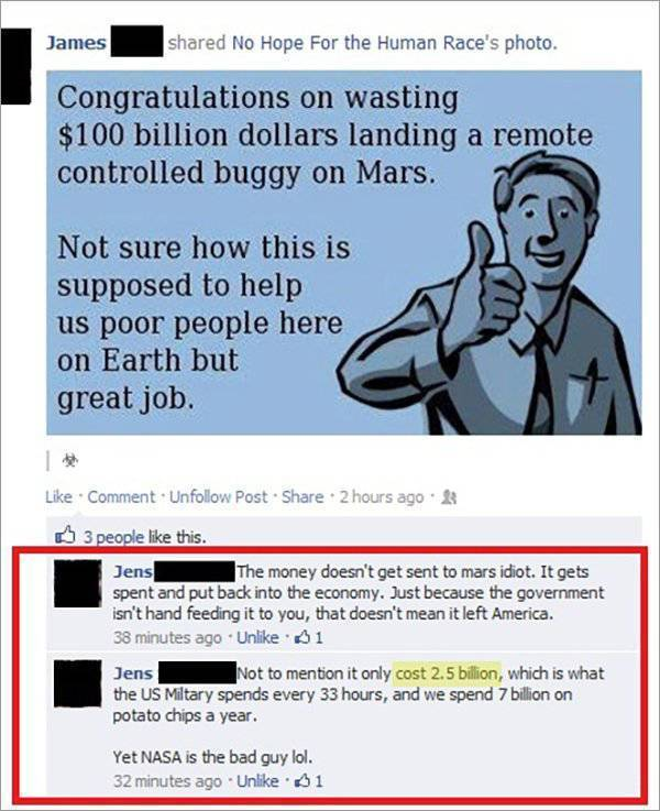 People Got Called On Their Lies (33 pics)