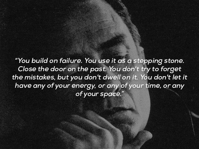 Words Of Wisdom By Johnny Cash (17 pics)