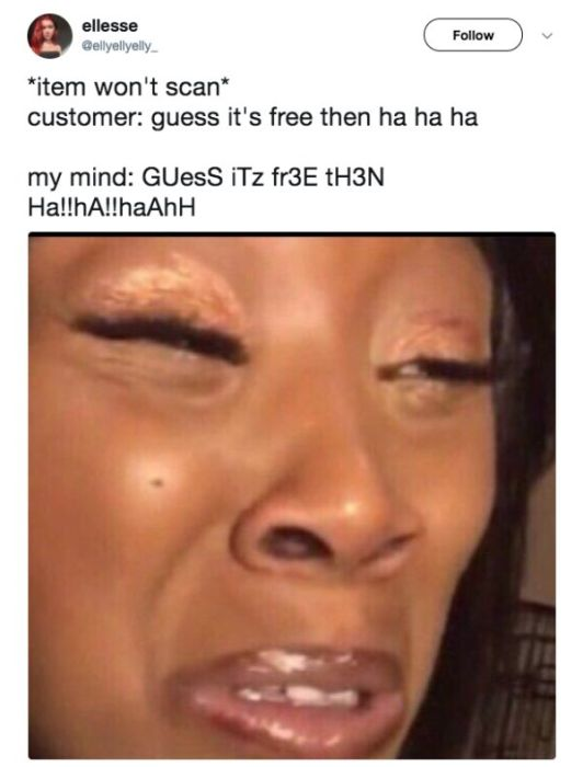 Working In Retail Memes (29 pics)