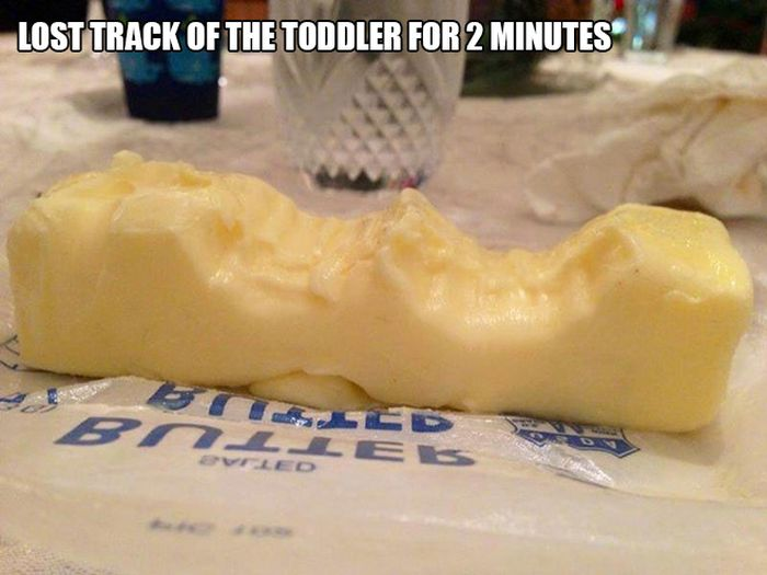 Kids Are Funny (16 pics)