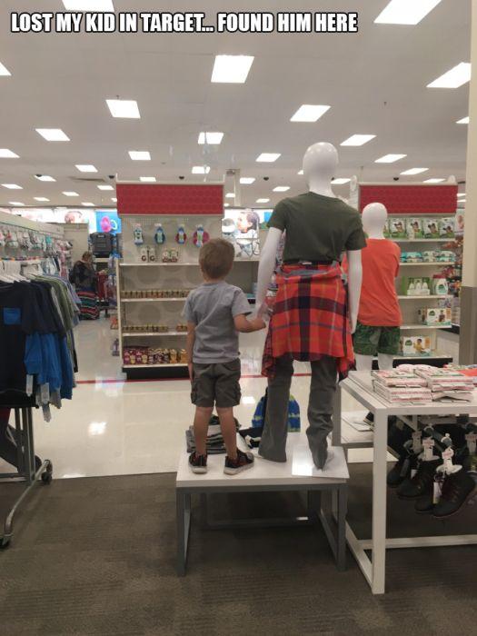 Kids Are Funny (16 pics)