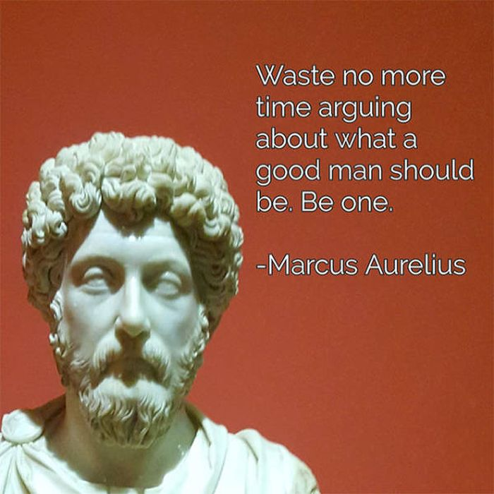 Smart Quotes (21 pics)