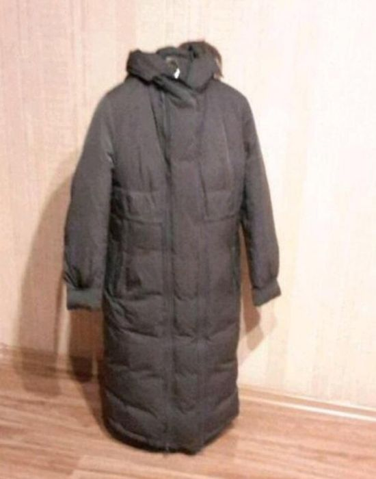 How Russians Sell Clothes Online (19 pics)