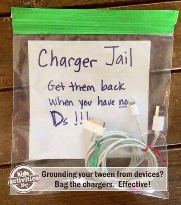 Parenting Lifehacks (28 pics)