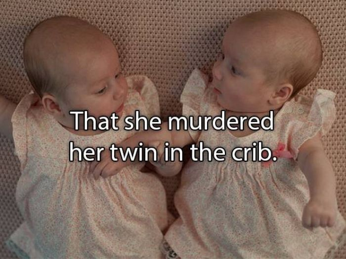 Siblings Never Miss A Chance To Trick Each Other (25 pics)