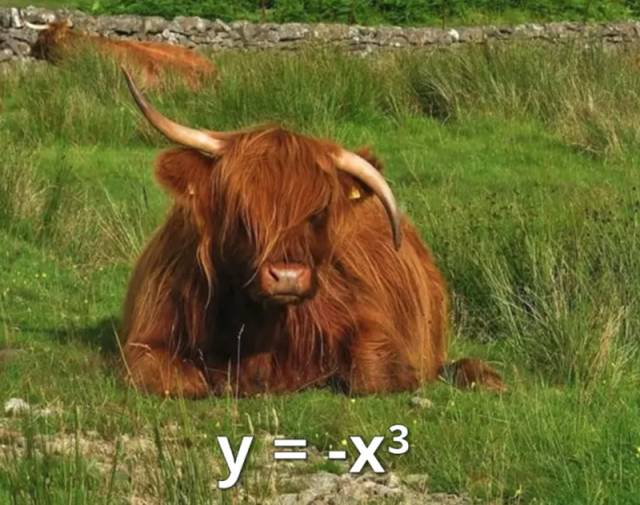 Jokes For Those Who Know Math (19 pics)