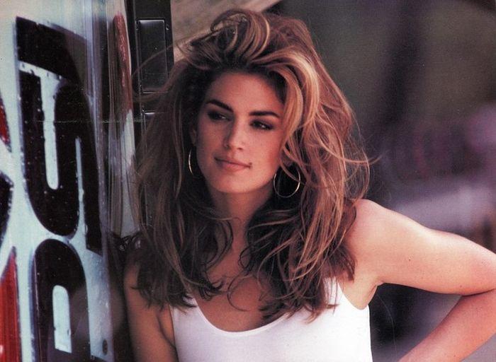 Beautiful Girls Of The 90s (13 pics)