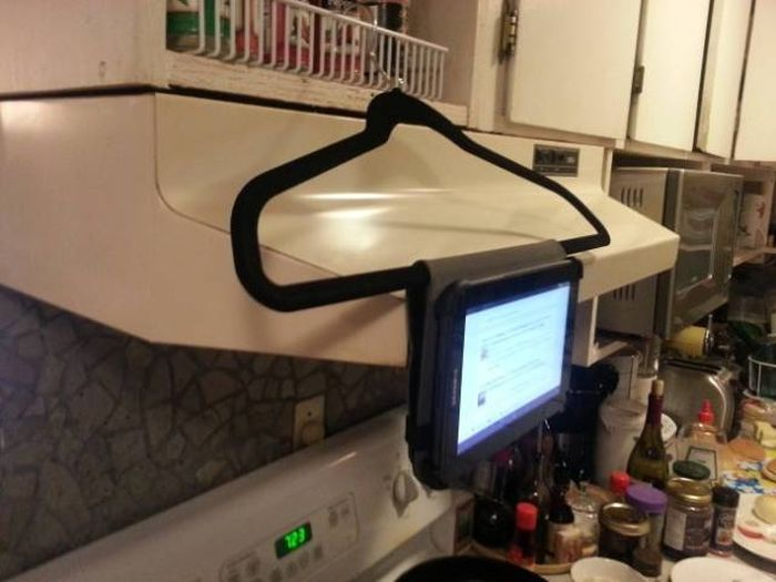 Crazy Or Creative? (40 pics)