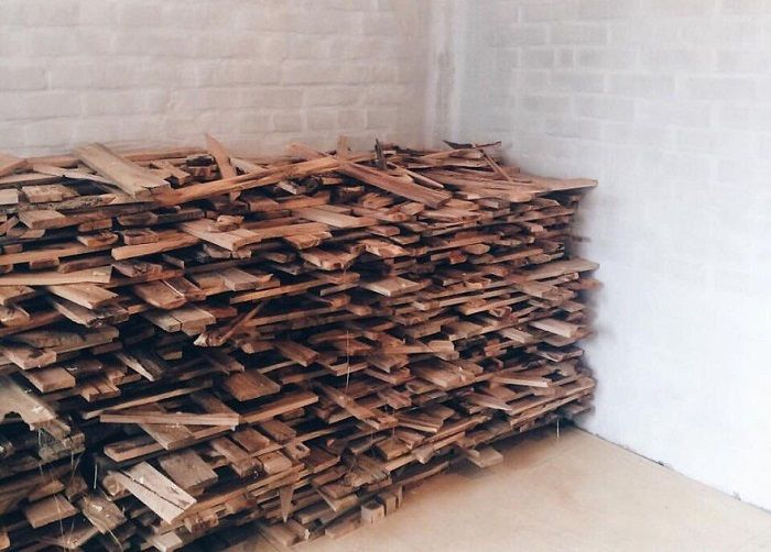 The Floor as a Work of Art (8 pics)