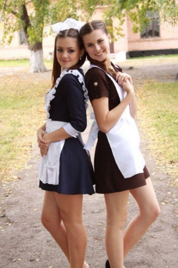 russian schoolgirls pics