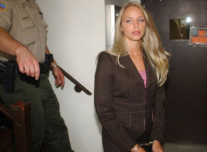 Sex Teachers Involved In The Scandals (30 pics)