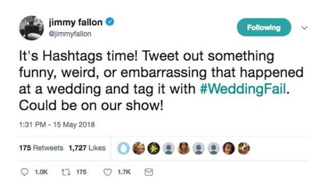 Wedding Fails (28 pics)