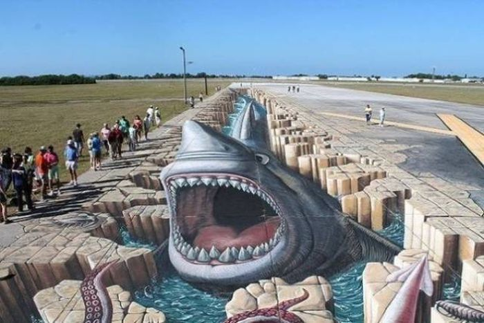 These People Are Talented (45 pics)