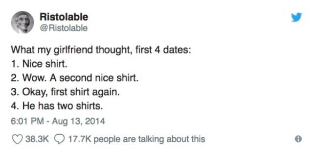 Memes About The Relationships (38 pics)