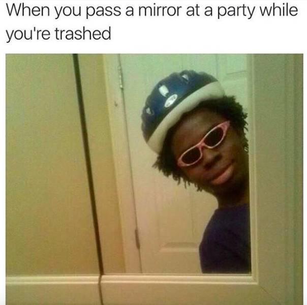 Funny Memes (46 pics)