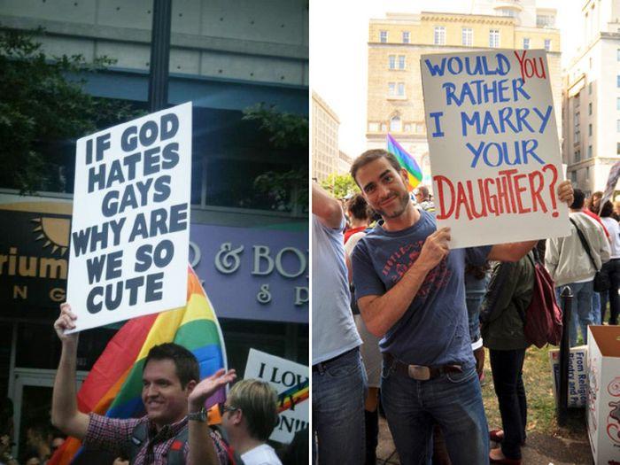 site de rencontre pour ado gay pride à Chelles