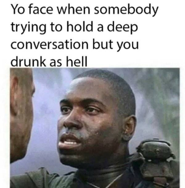 Drunk People (47 pics)