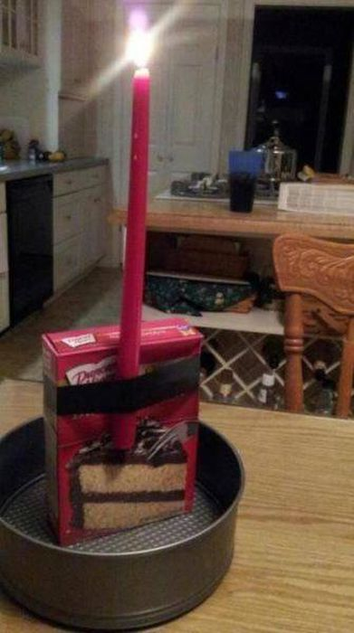 Some Funny And Crazy Situations (42 pics)