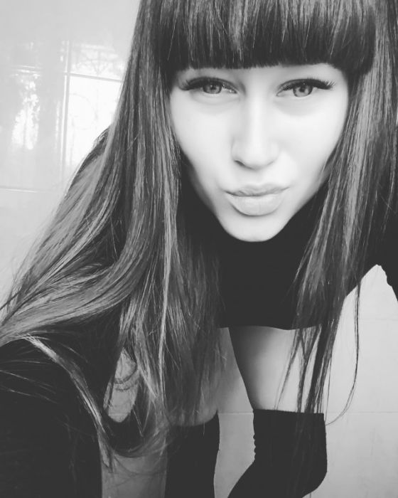 Cute Russian Girls (32 pics)